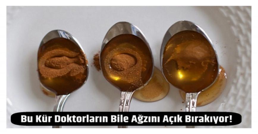 Photo of Bu Kür Doktorların Bile Ağzını Açık Bırakıyor!