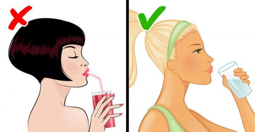 Photo of Şekerli Su İçmek Nelere İyi Gelir? Ve Vücudumuzda Nasıl Etkileri Olur?