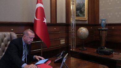 Photo of EBA İÇİN TABLET DAĞITILACAK